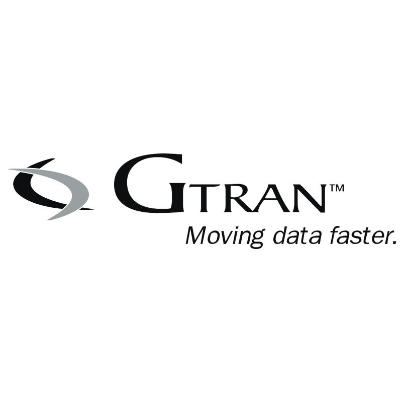 Gtran vector