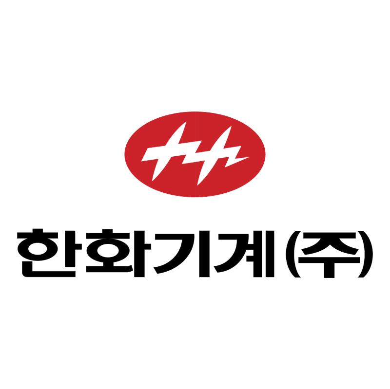 Hanwha vector
