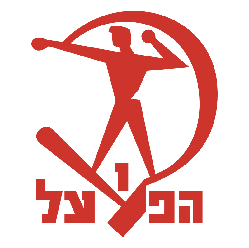 Hapoel Beit Sh'an vector