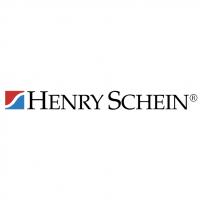 Henry Schein vector