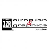 Honza ZZR design vector
