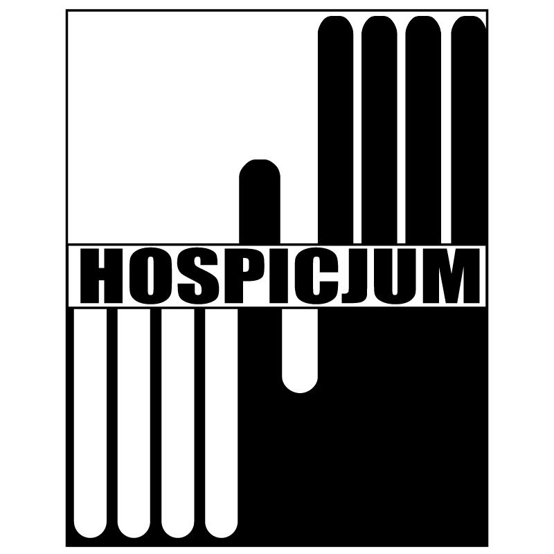 Hospicjum vector