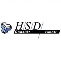 HSD vector