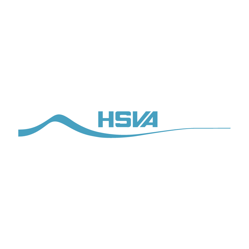 HSVA vector