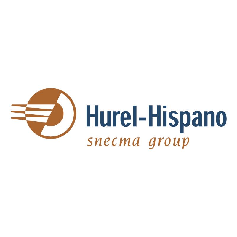 Hurel Hispano vector