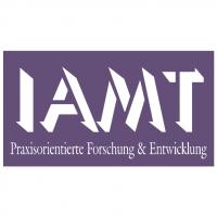 IAMT vector