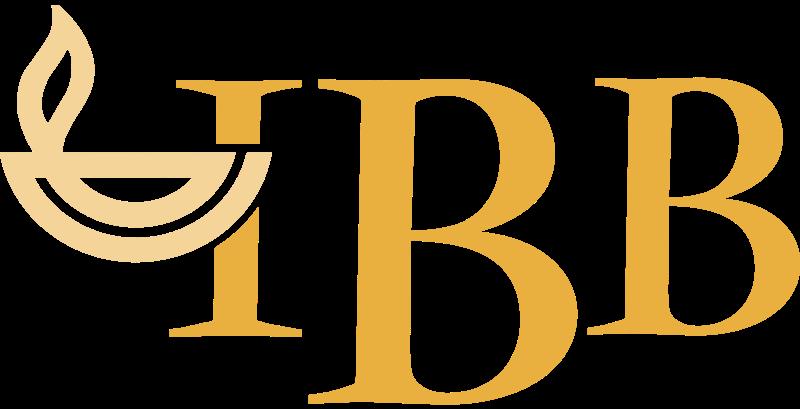 IBB2 vector