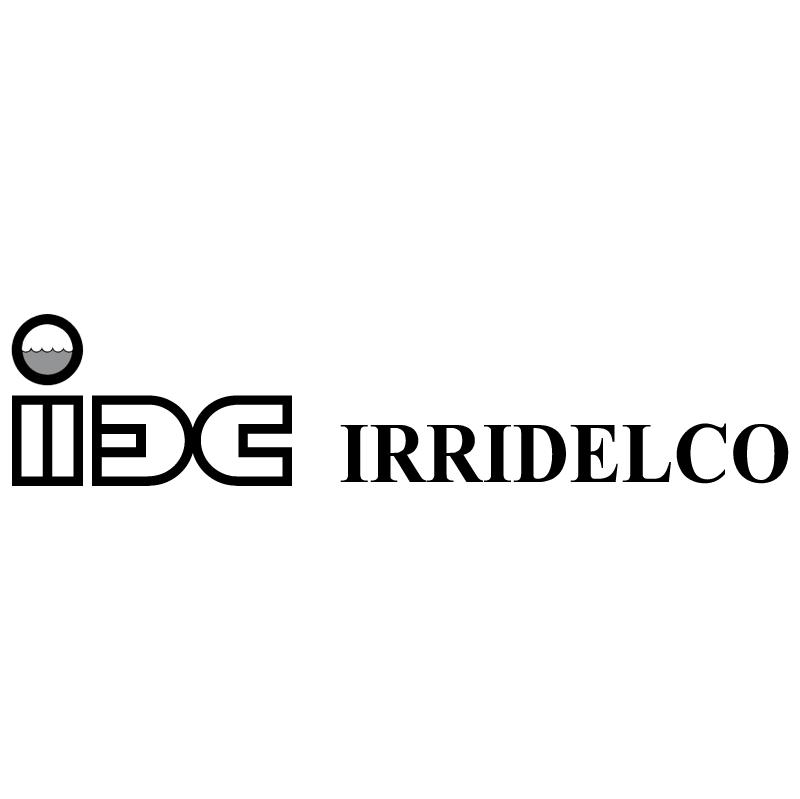 IDC Irridelco vector