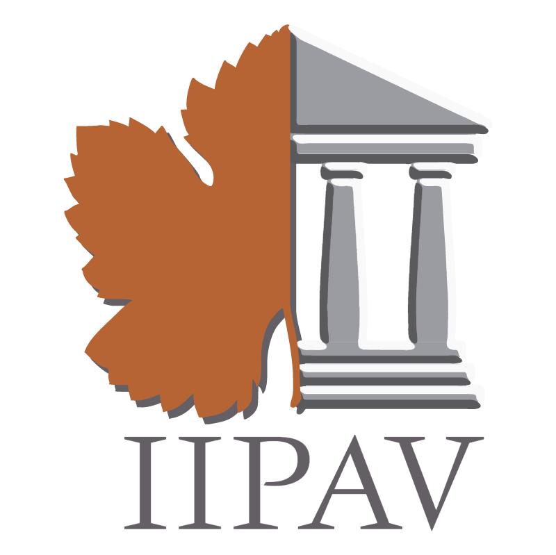 IIPAV vector