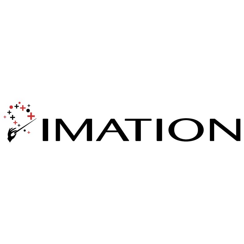Imation vector