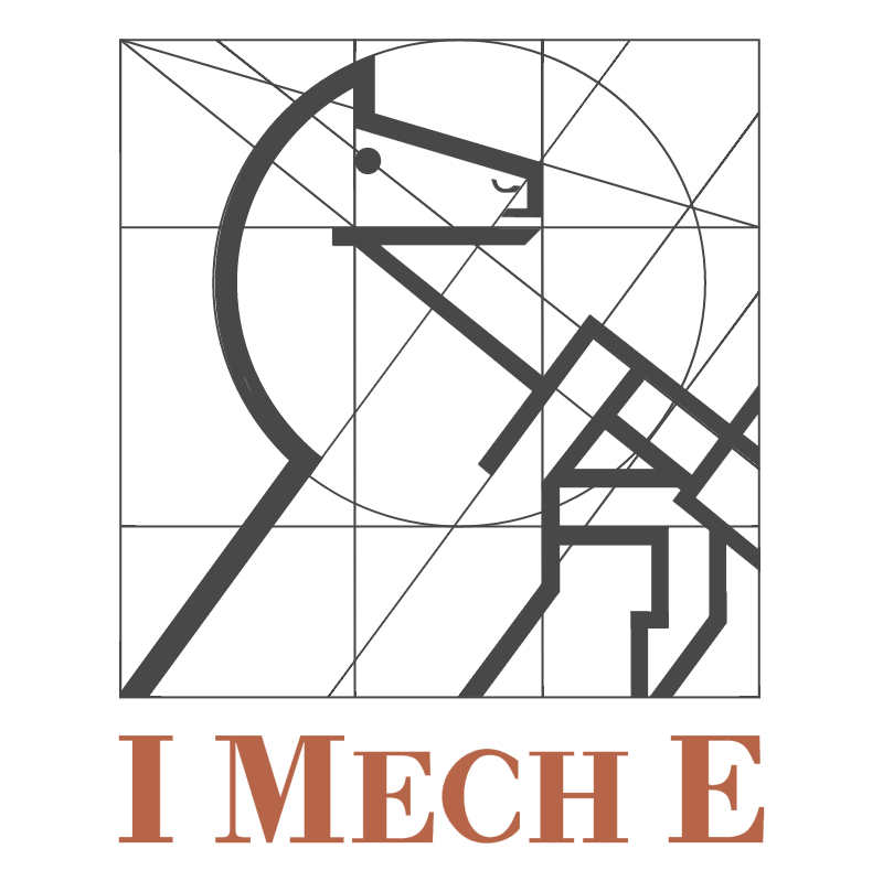 IMechE vector