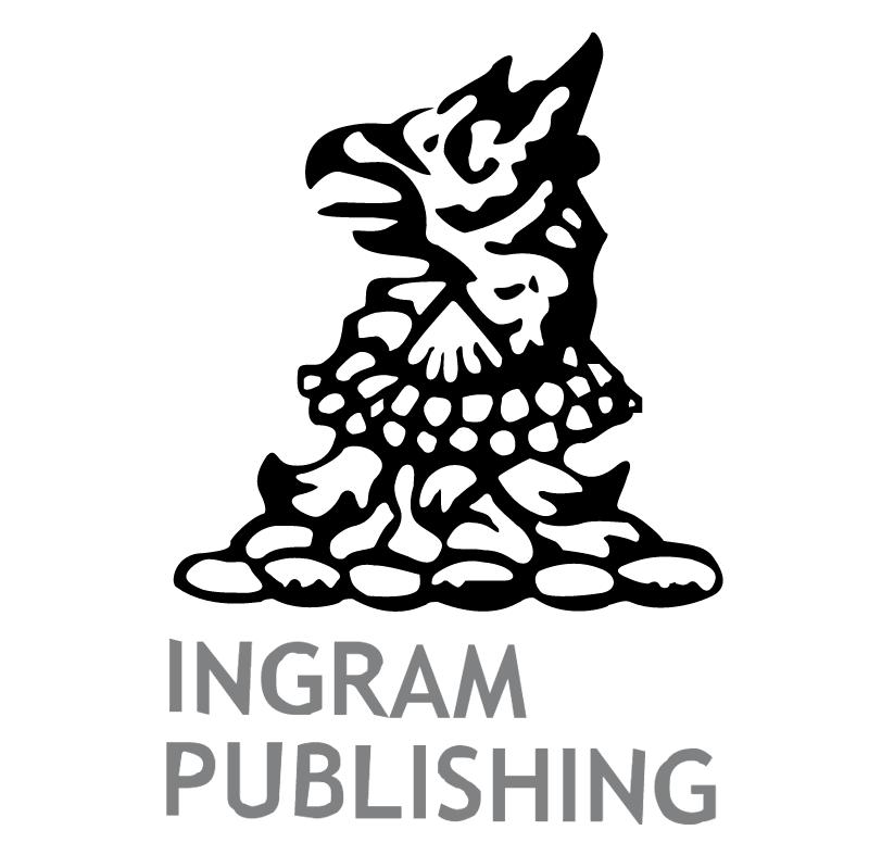 Ingram Publishing vector