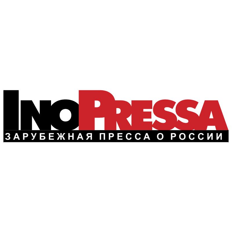 InoPressa vector
