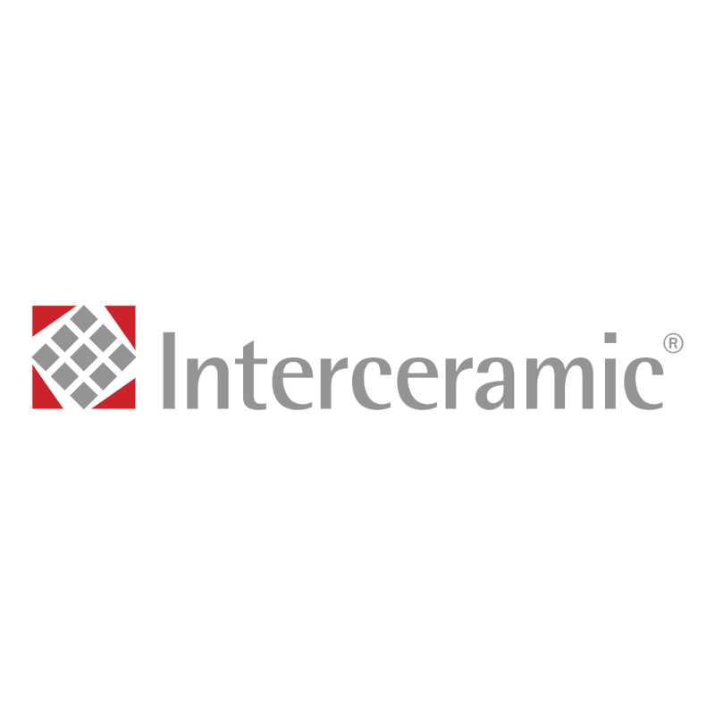 Interceramic vector