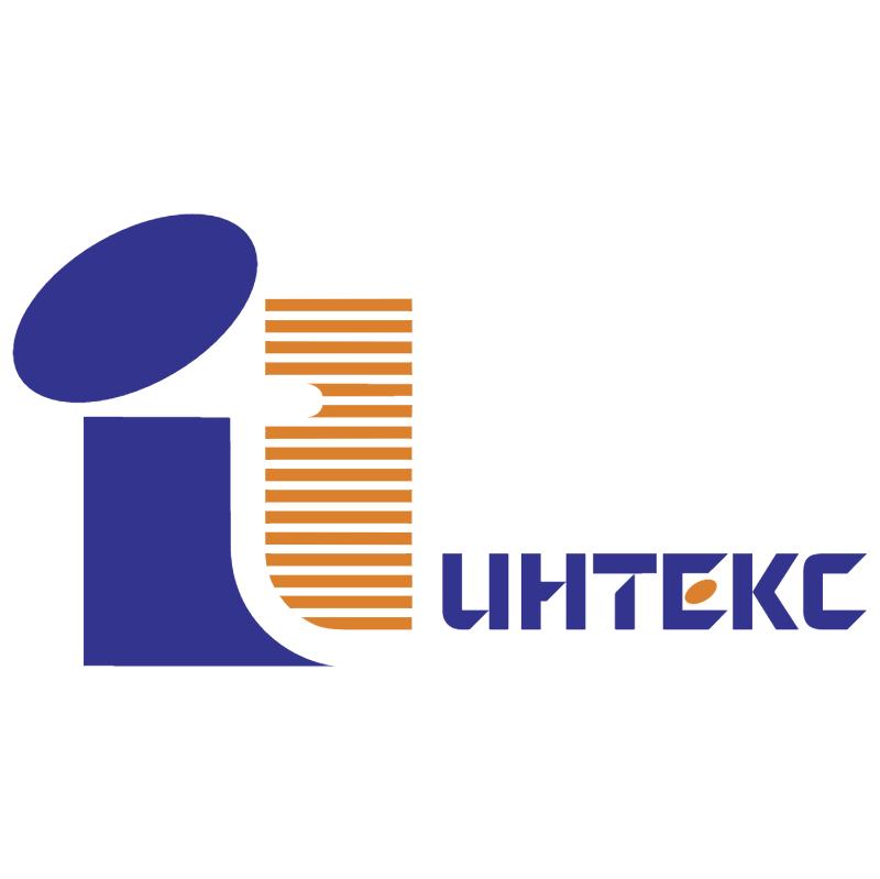 Intex vector