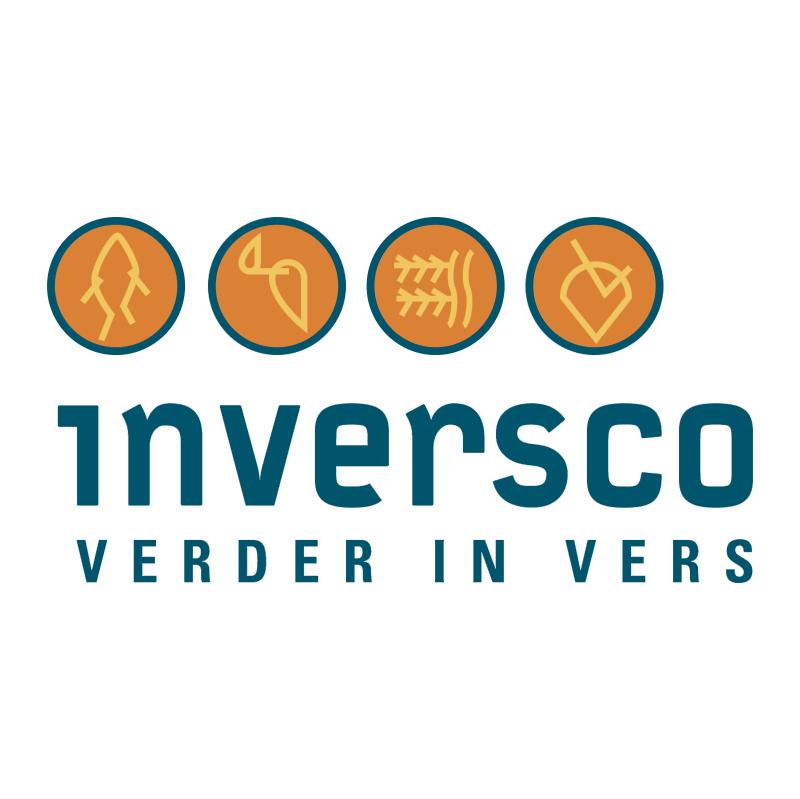 Inversco vector