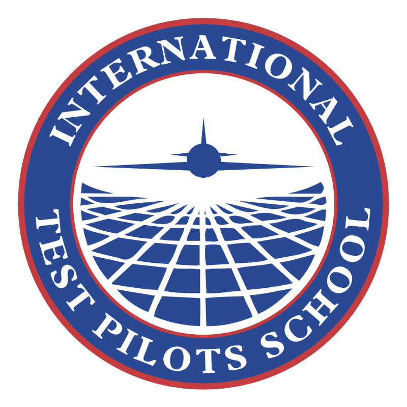 ITPS vector
