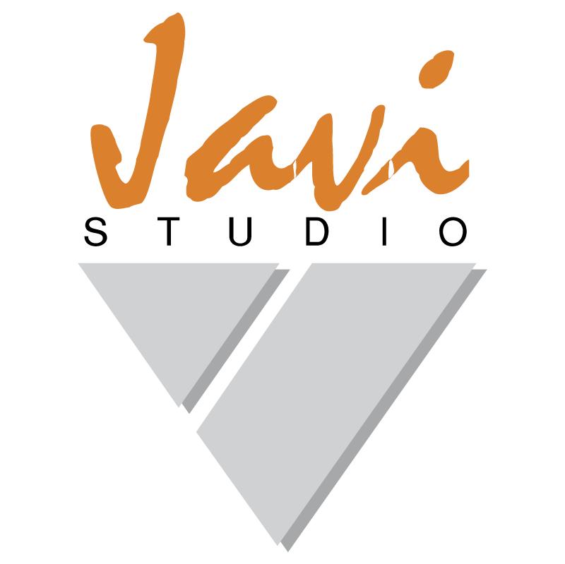 Javi Studio vector