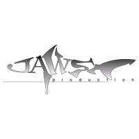 Jawsn Production vector