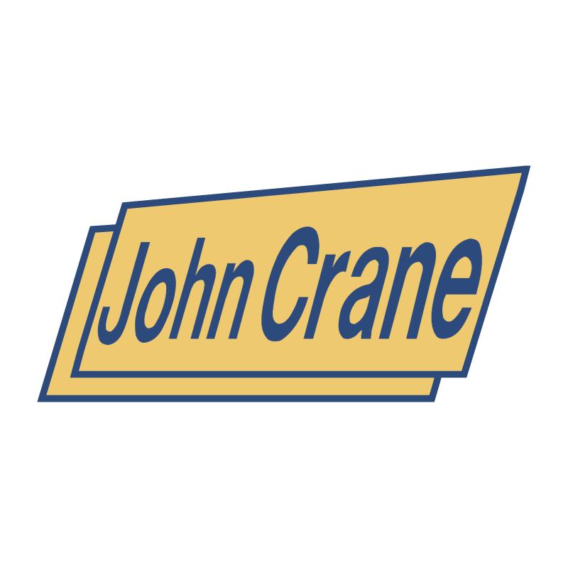 John Crane vector