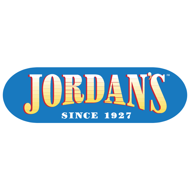 Jordan's vector