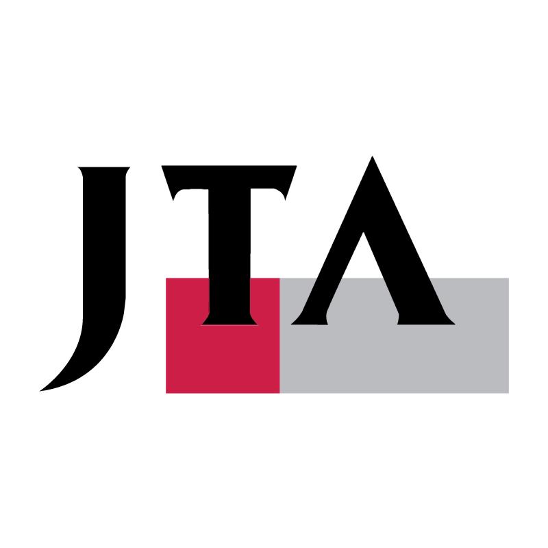 JTA vector