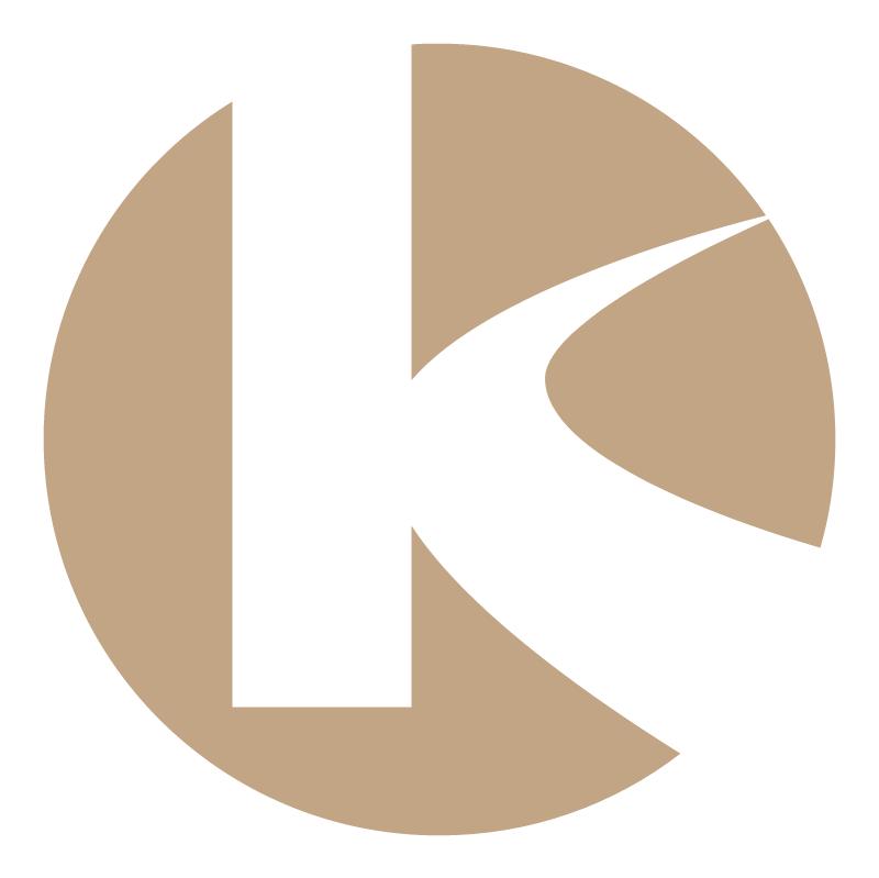 Kaneb vector