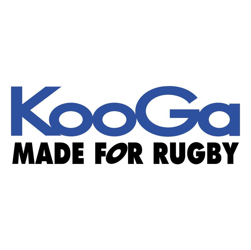 KooGa vector