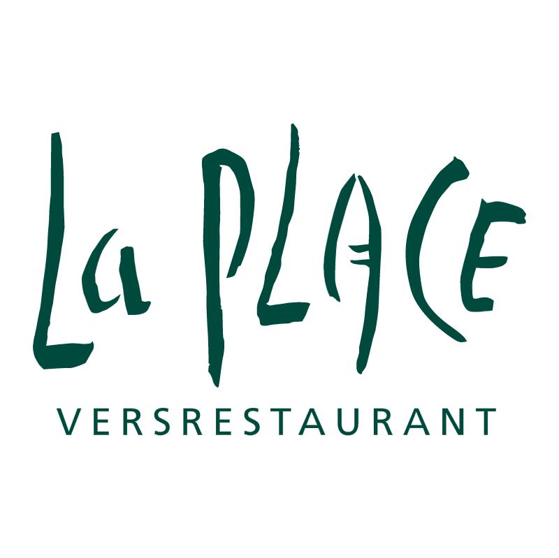 La Place vector