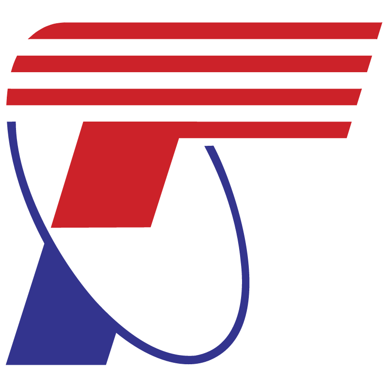 Lietuvos Telekomas vector