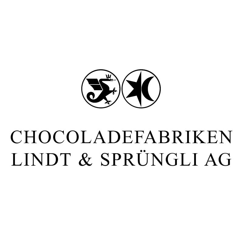 Lindt & Sprungli vector