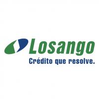 Losango vector