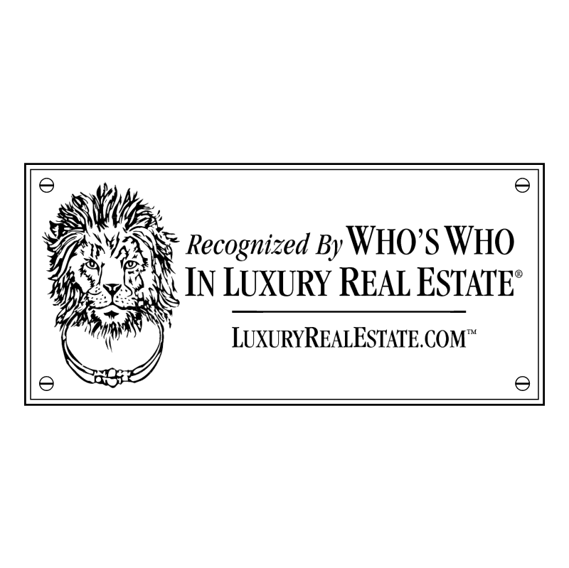 LuxuryRealEstate com vector