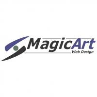 MagicArt vector
