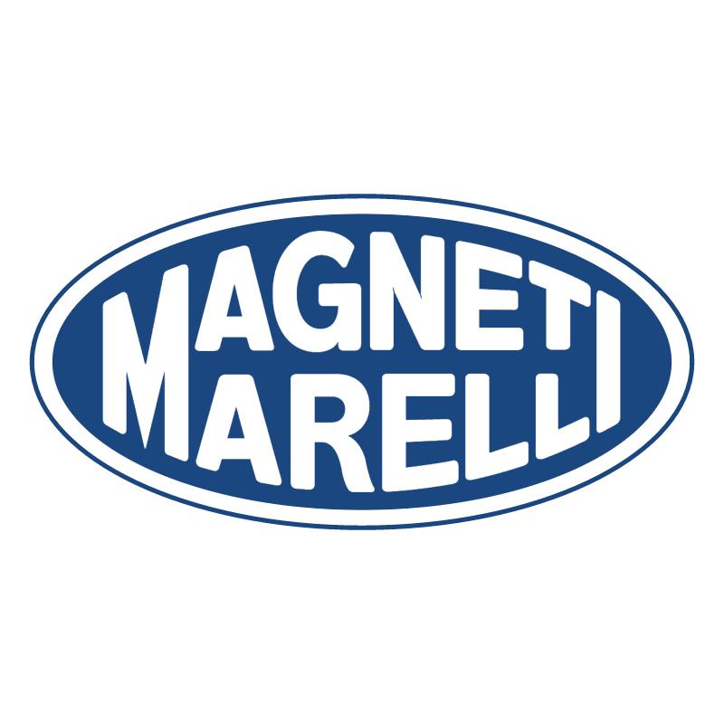 Magneti Marelli vector