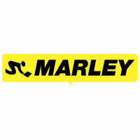 Marley vector