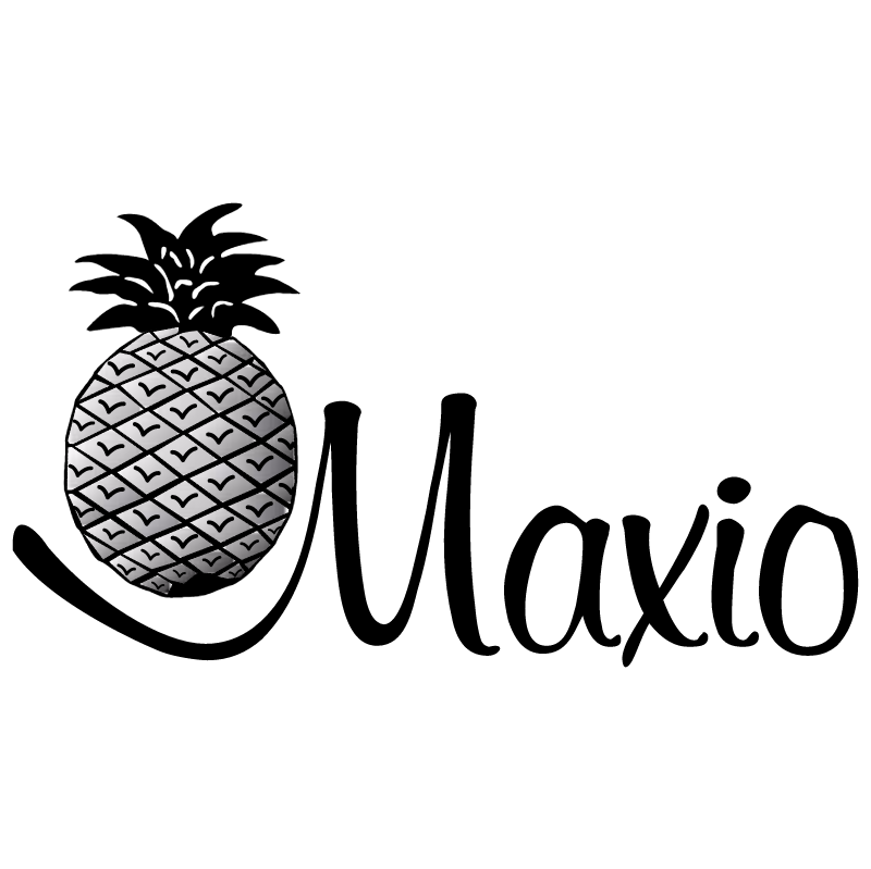 Maxio Ltd vector