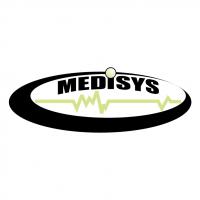 Medisys vector