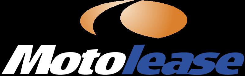 Motolease vector