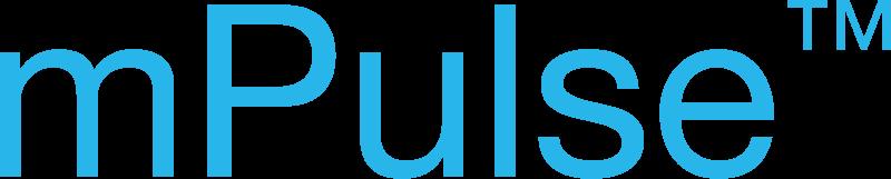 mPulse vector
