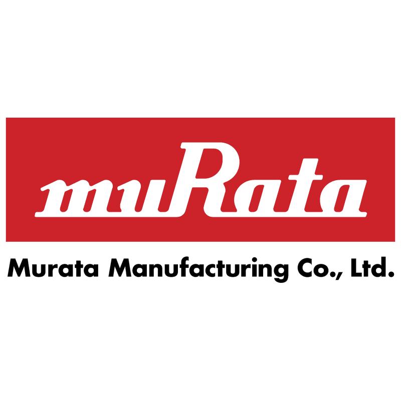 Murata vector