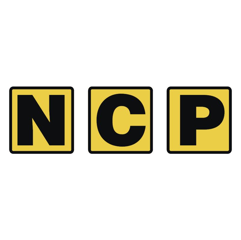 NCP vector