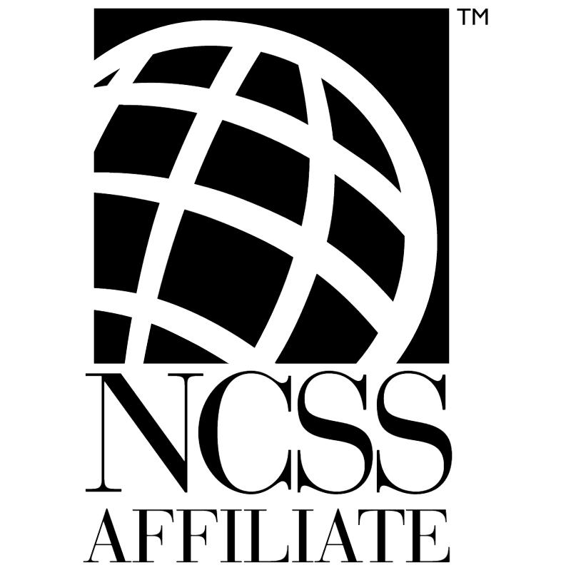 NCSS vector
