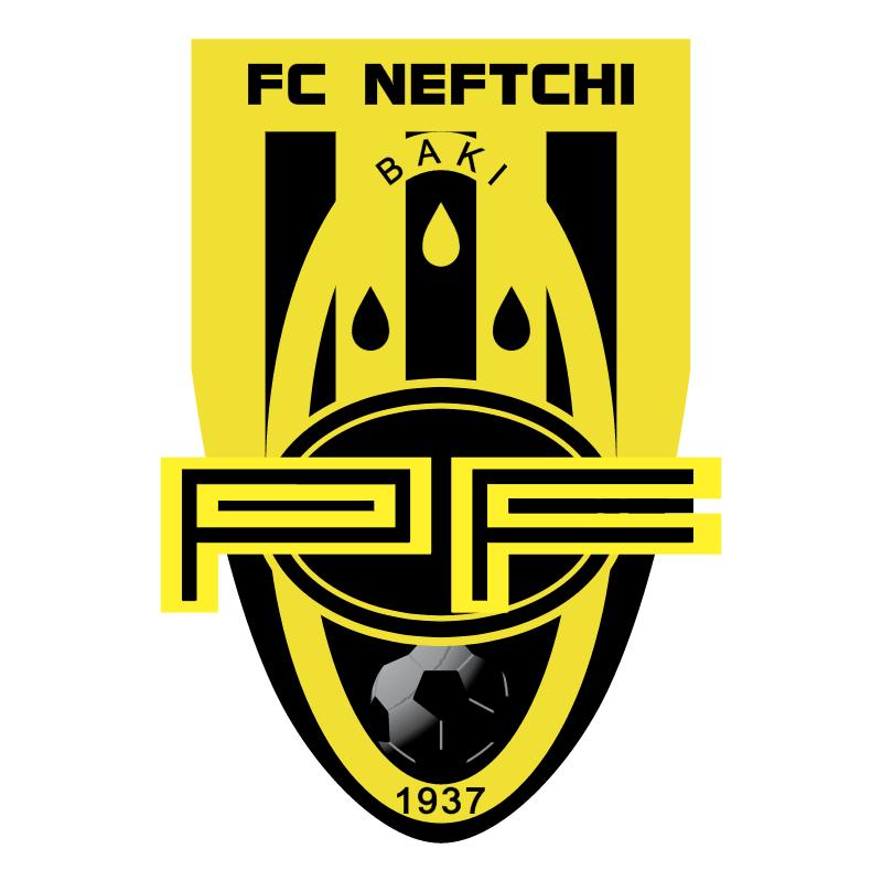 Neftchi Baku vector