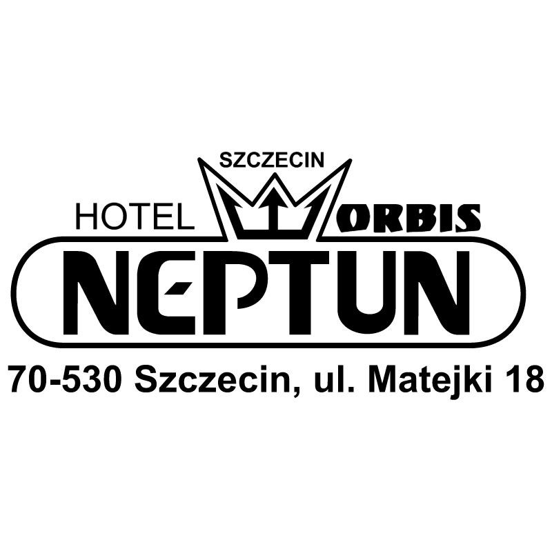 Neptun vector
