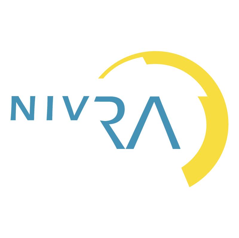 Nivra vector