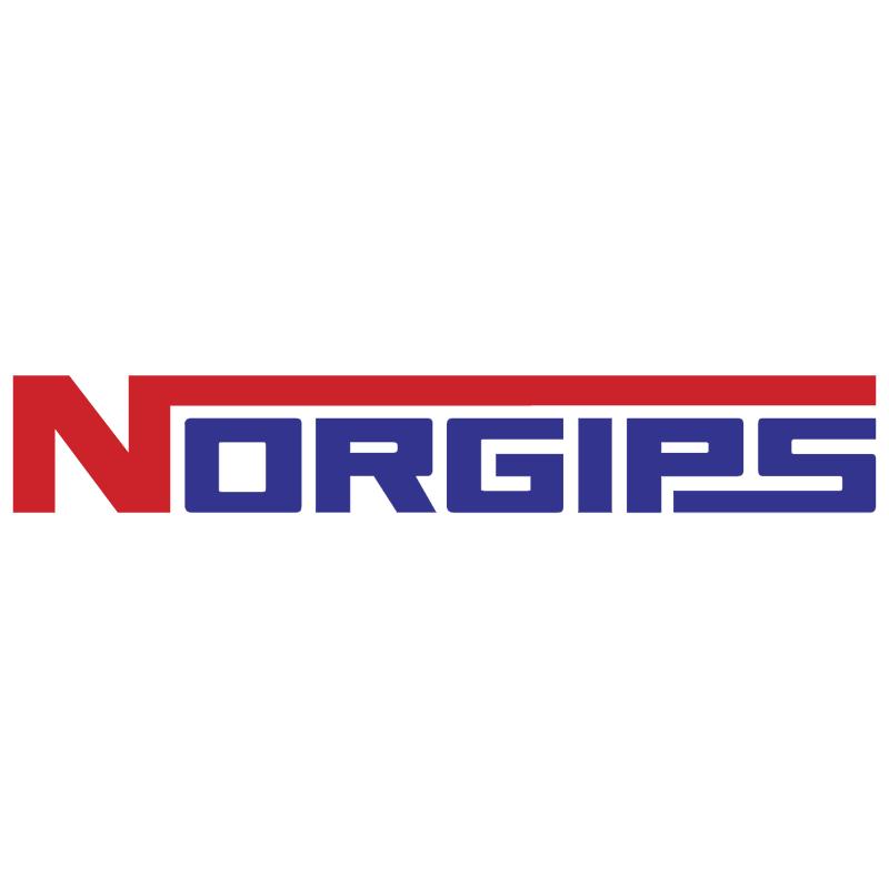 Norgips vector