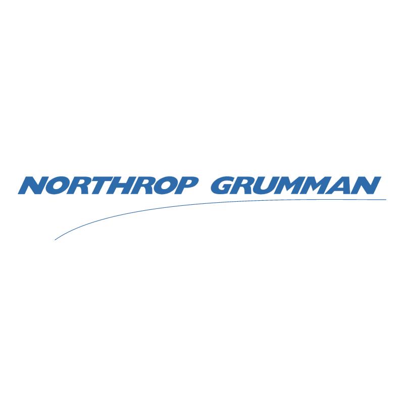 Northrop Grumman vector