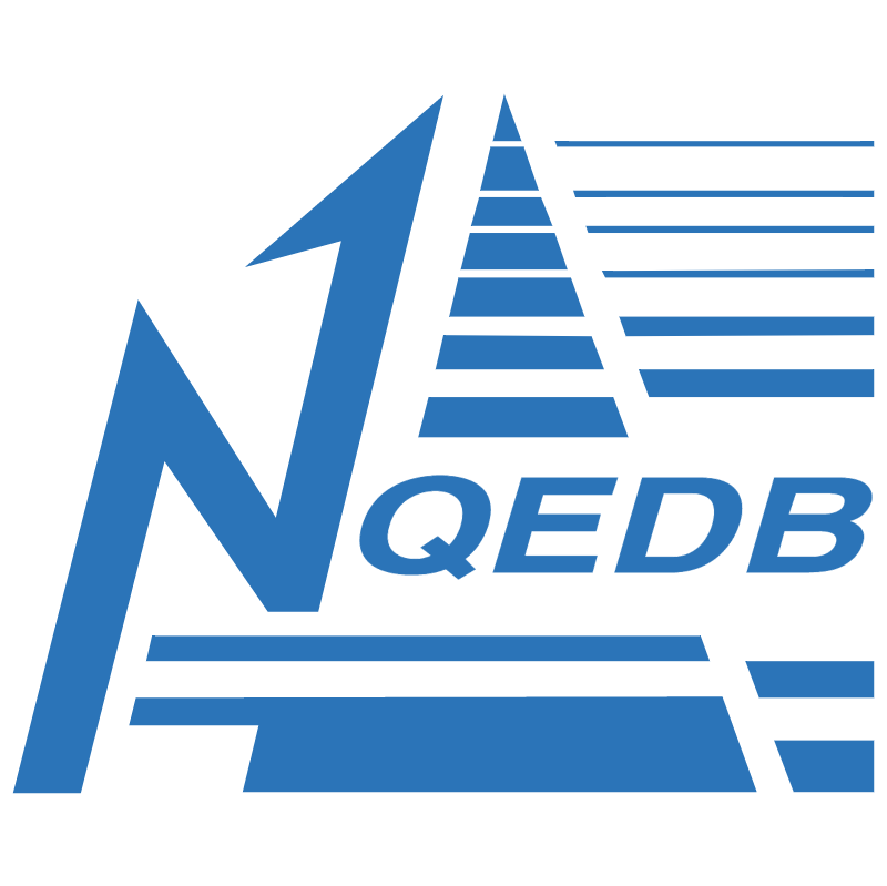 NQEDB vector