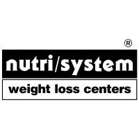 Nutri System vector